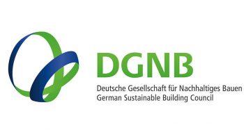 DGNB_2